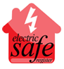 Electric Safe